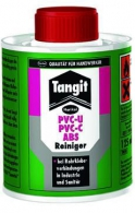 PVC Degresant PVC, Tangit 125ml
